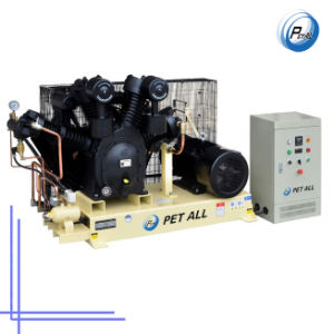Air Compressor for Chemical Industry