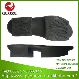 1a46ea22b6fe China Rubber Hot Sale Shoe Outsole for Boot - China Rubber Durable ...