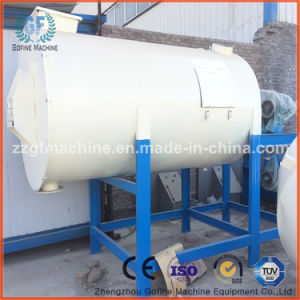 Premixed Dry Mortar Mixing Equipment pictures & photos