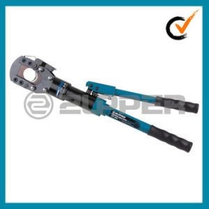Hydraulic Hand ACSR Cable Cutting Tool (CPC-40BL) pictures & photos
