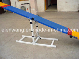 Dog Training Seesaw Adjustable Function (GW-DT03) pictures & photos