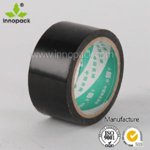 PVC Pipe Wrapping Tape for Construction pictures & photos