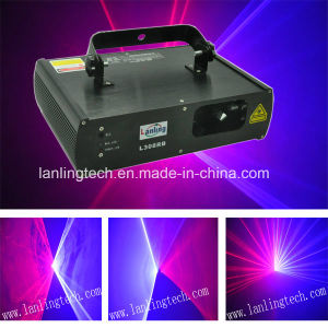 250MW Rb DMX Club Party Light pictures & photos