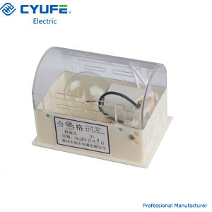 Switchgear Light for AC 220V