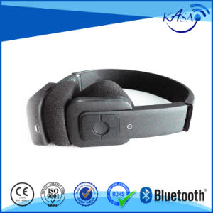 Foldable Wireless Bluetooth Headphone Wireless Headphone