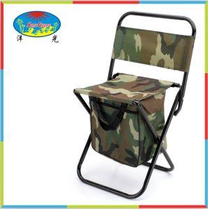 Storage Bag Fishing Chairs Folding With Tool Yg 010