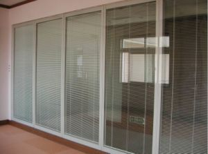 Blinds For Office Gl Parion