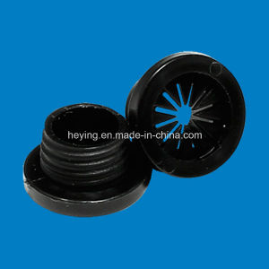 Plastic Cable Clamp Snap Bushing pictures & photos