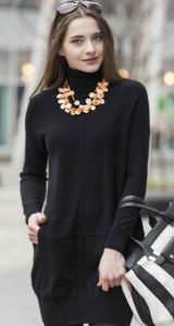 Cashmere Sweater (1500002084) pictures & photos