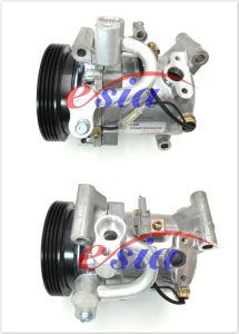 China Suzuki Swift Parts, Suzuki Swift Parts Manufacturers