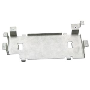Ebyton Sheet Metal Fabricators Provide OEM Sheet Metal Stamping Parts