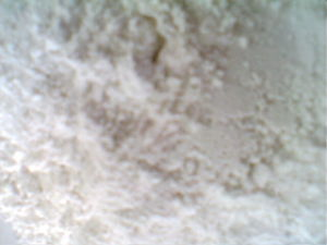 Calcined Kaolin-Super Finesess and High White
