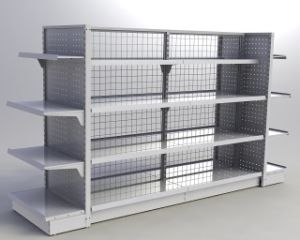 Medicine Shelf (DF-JP01)