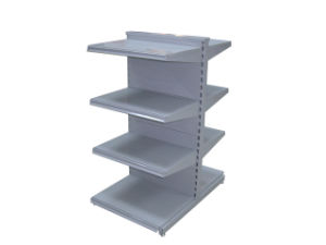 Display Shelf (HXY-DR014)