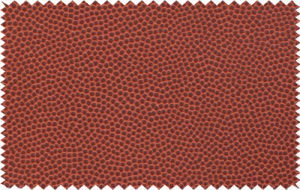 Basketball Leather (SX168)