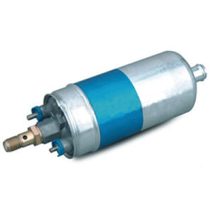 Fuel / Oil Pump for Ford, Mercedes Benz, Pierburg, VW