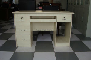 Hot Sale New Modern LED Wooden TV Stand and TV Cabinet pictures & photos