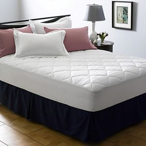 Bed Bug Mattress Cover.High Quality Waterproof Anti Bed Bug Mattress Cover