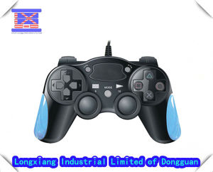 Plastic Game Controller Mould pictures & photos