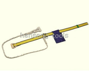 Safety Belt (SD-210) pictures & photos