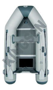 Inflatable Boat (GCSS-270)