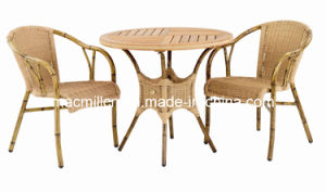 Bamboo Furniture (MCR103)