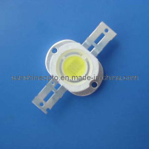 15W Energy Saving LED Lamps (SP15WNW)