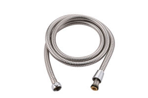 Shower Hose (YSA009) pictures & photos