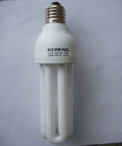 Kn-2 Factory Supply Energy Saving Lamp pictures & photos