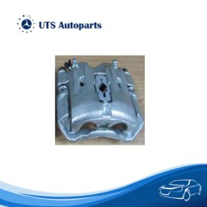 Iveco Brake Caliper for 42548185 42548186 42535438 42535439 42536634 42536635 pictures & photos