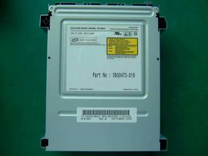 DVD-ROM Drive for Video Game (TS-H943A)