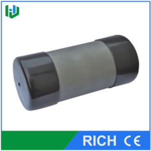 Water Jet Parts High Pressure Cylinder pictures & photos