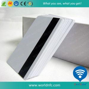 Wholesale Plastic Best Card