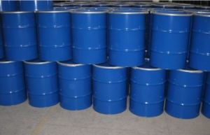 Supply Chemical CAS84-74-2 Dibutyl Phthalate DBP 99.5% pictures & photos