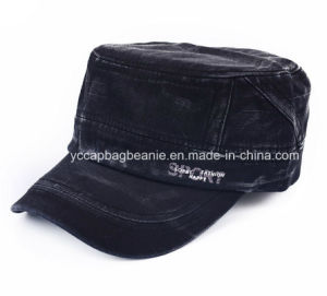 5d017438eda4cd China Washed Military Cap, Washed Military Cap Manufacturers, Suppliers,  Price | Made-in-China.com