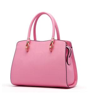 e4501d75b0 China Imported Fashion Bags Wholesale Ladies Handbags (LFV204 ...