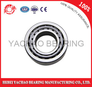 Tapered Roller Bearing (32205)