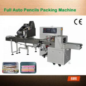 China Pen Making Machines, Pen Making Machines Manufacturers