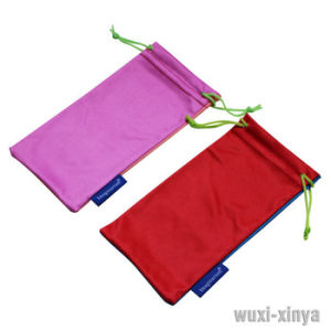 Glasses Case Xy-0010