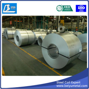 0.18mm Gl Cold Rolled Steel Strip Aluzinc Coil to Indonesian Market pictures & photos