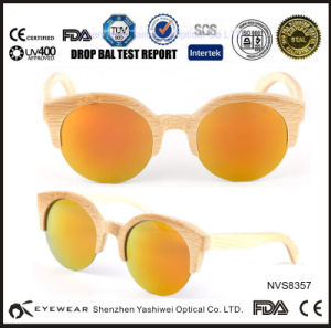 Fashion Sunglasses Men