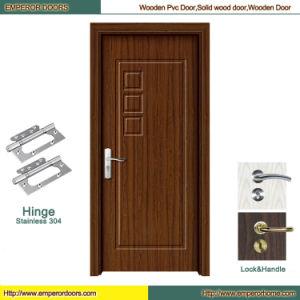 China American Wood Door Paint Wood Door Rubber Wood Door - China ...