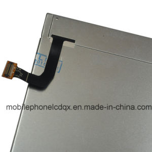 Hot Selling Mobile Phone LCD Display for Huawei G610 pictures & photos