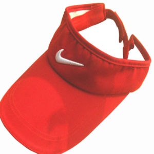 Summmer Sport Sun Visor Cap Multiple Color Promotional Hats Men Sports Golf Caps Ladies Hats