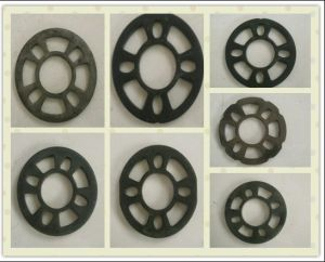 Scaffolding Rosette for Ringlock System Accessories pictures & photos