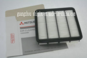 1500A098 Part Numbers Engine Air Filter for Mitsubishi pictures & photos