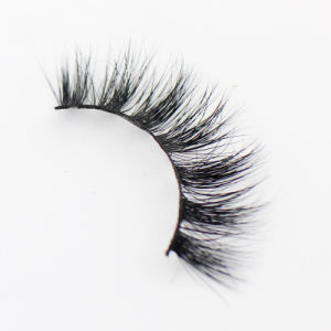994a1f3c048 China Private Label 3D Mink Eyelashes and Custom Package for Makeup ...