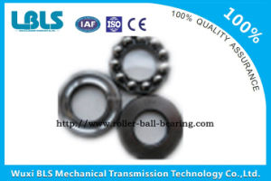 Hot-Selling Thrust Ball Bearing 51204
