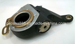 High Quality Automatic Slack Adjusters 80177 for Truck Trailer