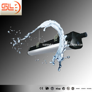 IP65 Waterproof Fixtures Hanging Installation pictures & photos
